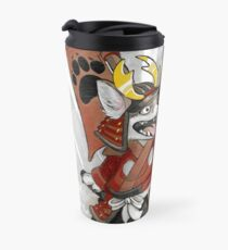 Corjimbo Travel Mug