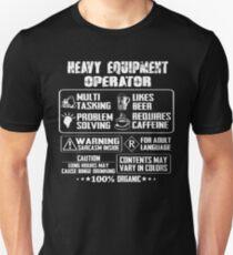 Appliance Vector  T-Shirt