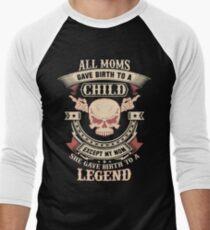 sexy heavy equipment operator  T-Shirt