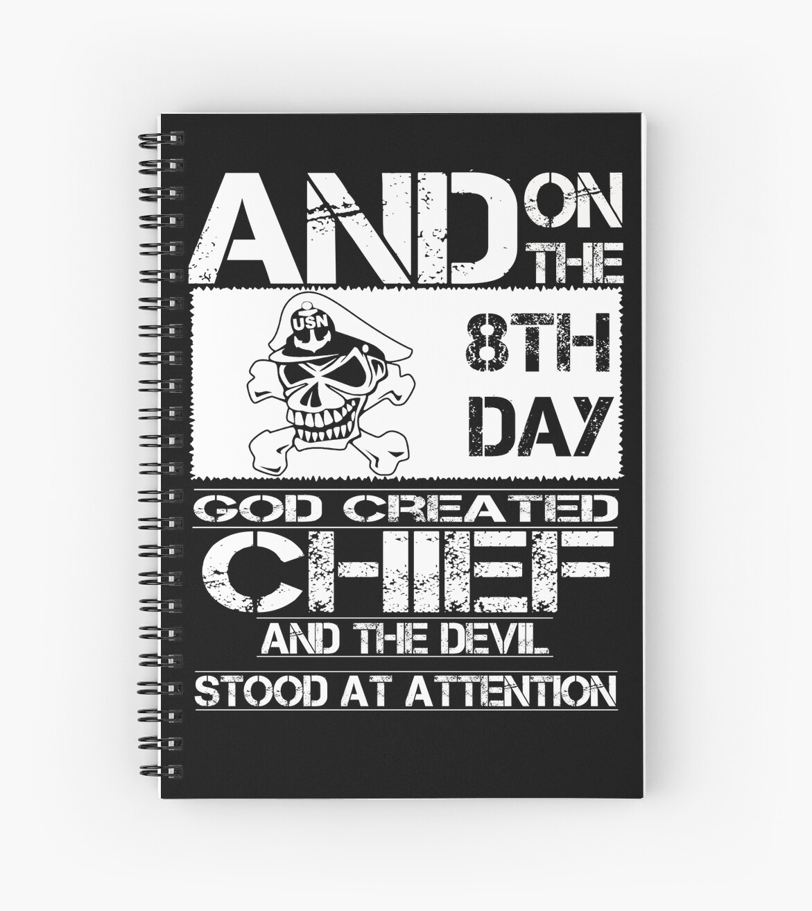 Sailor navy chief warrant officer Navy Corpsman navy chief wife navy c by lnet