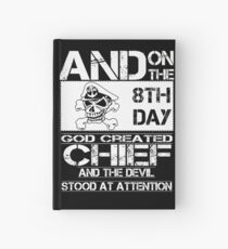 Sailor navy chief warrant officer Navy Corpsman navy chief wife navy c Hardcover Journal
