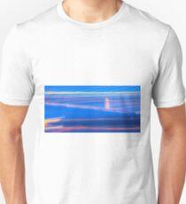 Jesus in Lisbon T-Shirt