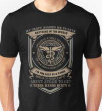 vet tech baby vet tech superhero Vet Tech T Shirts Vet Tech T Shirt Id T-Shirt