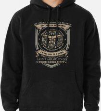 Vet Tech Humor Sweatshirts & Hoodies | Redbubble