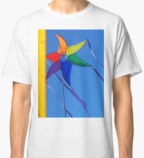 Colour High Classic T-Shirt