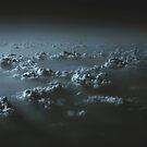the cloud valley ii by queenenigma