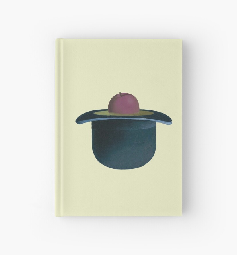 b874234194f A single plum floating in perfume served in a man s hat
