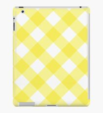 Check it Out  iPad Case/Skin
