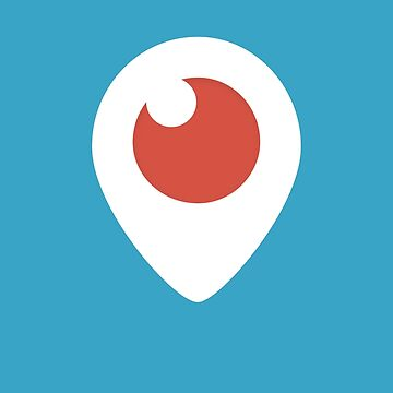 Periscope by almostfearless