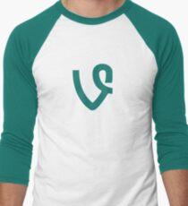 Vine T-Shirt