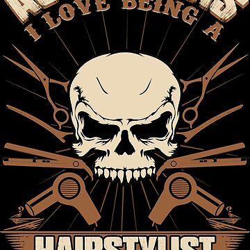 Barber Shop barber zone barbershop barber love barber life barber cant by lnet