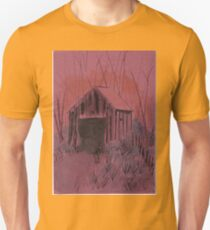 The Old Dirt Road T-Shirt