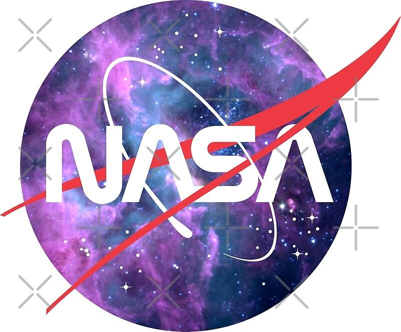 retro nasa logos - photo #2
