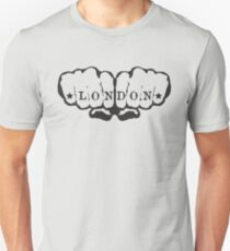 London! Unisex T-Shirt