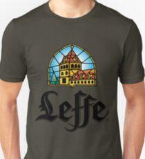 Leffe - Beer Unisex T-Shirt