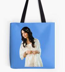 Gabriella Montez High School Musical Tote Bag