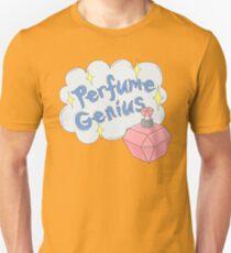 Perfume Genius tee T-Shirt