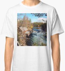 Suomi Classic T-Shirt