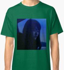 S n o w Classic T-Shirt