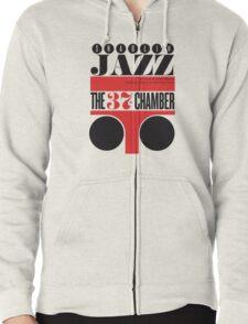 SHAOLIN JAZZ - Shapes T-Shirt
