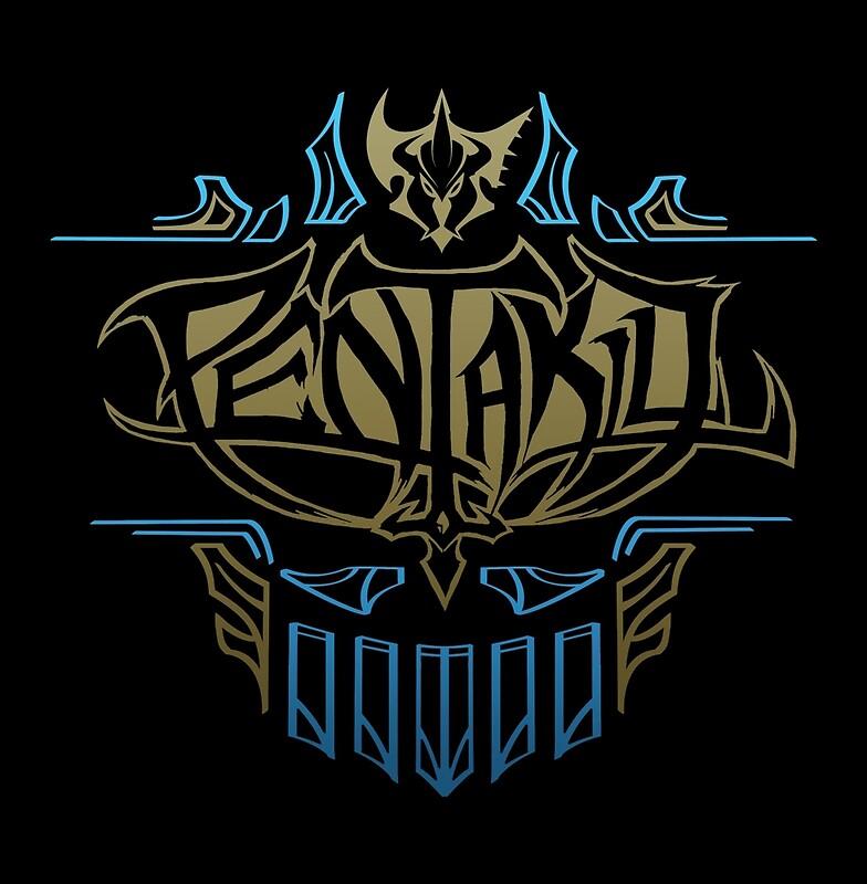 """Pentakill Band """"Pentakill Emblem..."""