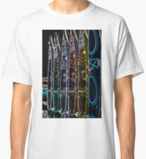 """Special Effects Kayaks """"Cool"""" Classic T-Shirt"""