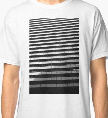 Vertical Classic T-Shirt