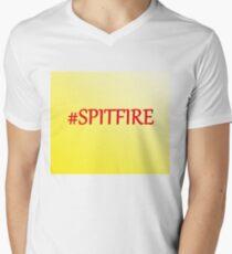 #SPITFIRE  T-Shirt