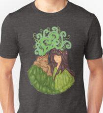 I wish I had some one to LAVA Unisex T-Shirt