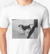 New York Street Photography 61 T-Shirt