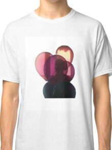 The Weeknd - Thursday Classic T-Shirt
