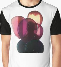 The Weeknd - Thursday Graphic T-Shirt
