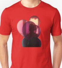 The Weeknd - Thursday Unisex T-Shirt