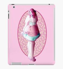 ACNL - Cookie iPad Case/Skin