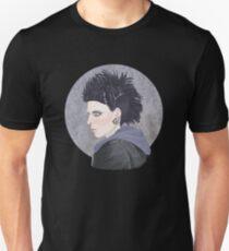 Lisbeth #1 T-Shirt
