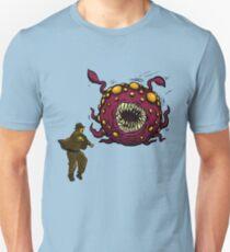 Indiana Jones Rathtar T-Shirt