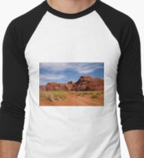 I Will Go Where The Road Leads Me T-Shirt