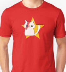 David Meowy Unisex T-Shirt