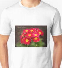 Spring Dreams Unisex T-Shirt