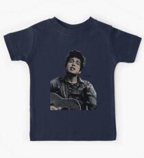 Bob Dylan Kids Tee