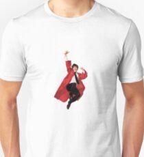 Zac Efron - Troy Bolton T-Shirt