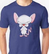 Pinky And The Brain Christmas Wish.Pinky And The Brain Gifts Merchandise Redbubble