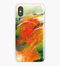 Chasing Dream 2 iPhone Case/Skin
