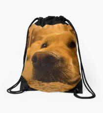 Max Drawstring Bag