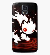 Gruselige Banette Hülle & Skin für Samsung Galaxy