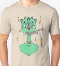 Sewer Steam T-Shirt