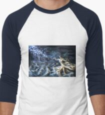 Emotions are the fifth elements T-Shirt