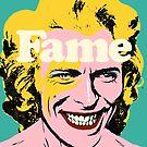 Fame by butcherbilly