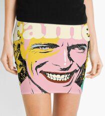 Fame Mini Skirt