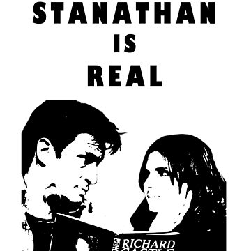 Stanathan always by Vallion